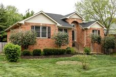 7813 Harpeth View Dr